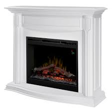 manteirectcom interesting design wood electric fireplace cute dimplex electric fireplaces mantels products gwendolyn electric
