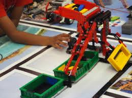 Lego Digital Camera : First lego league fernbank links