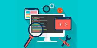 pay someone to do my programming homework for programming homework help online Assignments Help Tutors