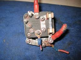 headlight switch wiring farmall cub Farmall Cub Wiring Harness headlight switch wiring farmall cub wiring harness replacement