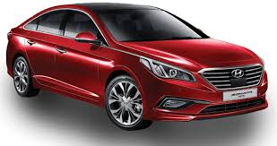 new car launches by hyundaiNew Car Launches In India In 2016  Upcoming Sedans  MotorBeam