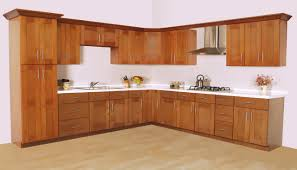 l shape kitchen design ideas using stainless steel country top 65 superlative gold cabinet pulls