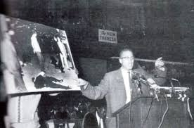 「white supremacist Black Legion,」の画像検索結果