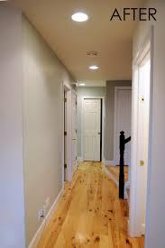 Hallway Lighting Hall Light Fixture Gallery Home Fixtures Decoration Ideas