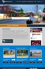 AberCPA com SEO Website Design NYC Case Study NAP Design