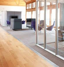 best office flooring. If You Have Any Questions At All About Office Fit Out Or Of The Areas It Covers Please Feel Free To Get In Touch With Us Discuss Further. Best Flooring