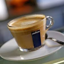 Lavazza is both a family and a company ? Better Latte Than Never Compostable Coffee Pods Go On Sale Waste The Guardian