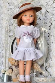 Сложные отношения / Куклы <b>Паола Рейна</b>, <b>Paola Reina</b> ...