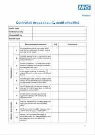 expense reimbursement form doc sample expense reimbursement form exltemplates