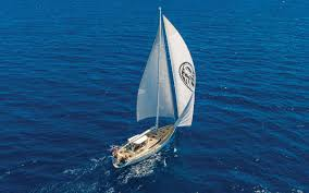 Sailboat Comparison Chart Sailing Across The Atlantic Bluewater Veterans Share Their