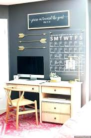 Decorating Your Office Space Decorating Your Office Space Full Image