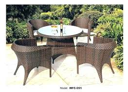 small outside table and chairs small table chair sets small round outdoor garden table chair set