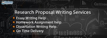 Simple Grad   Page   of      Education and Writing Tips Emka Led Cheap academic essay writers site for university ESL Energiespeicherl  sungen Best ideas about Dissertation Writing Services