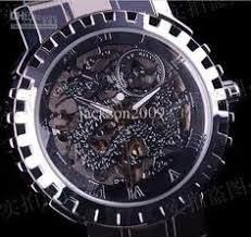 top 5 mens classic luxury watches watchs relojes 2013 luxury jaragar fashion designer top brand watches men