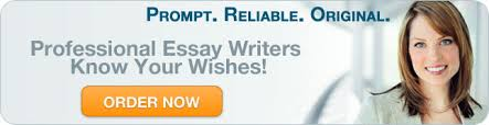 Essay Writing Services   Important Points To Know For Getting The