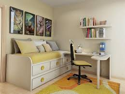 Small Bedroom Layouts Sweet How To Organize A Small Bedroom With 2 Beds 1600x1200