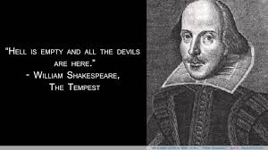Most Famous Quotes Magnificent Most Famous William Shakespeare Quotes Sayings