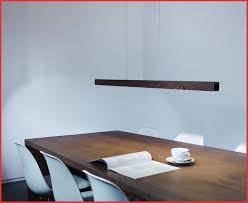 Schön Lampe Groß Sammlung Von Lampe Ideen 7304 Lampe Ideen