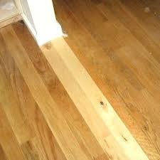 vinyl flooring transition strip floor transition vinyl plank flooring transition strips