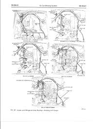 HVAC Vacuum Diagrams Schematics   Taurus Car Club of America besides Need help finding a vacuum diagram   The Ranger Station Forums besides  further  also Ford V10 Vacuum Diagram   Spidermachinery likewise I have a 2004 Ford explorer 4 0 and I have only one vac line in addition  additionally  additionally 69 mustang needs vacuum diagram   Ford Muscle Forums   Ford Muscle additionally 69 mustang needs vacuum diagram   Ford Muscle Forums   Ford Muscle in addition vacuum pump    Ford Truck Enthusiasts Forums. on hvac vacuum diagram ford