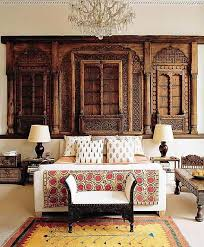 moroccan themed furniture. moroccan bedroom 21 decorating ideas themed furniture c