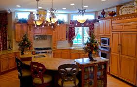 Kitchenmaster Need Help With Your Kitchen Alterations