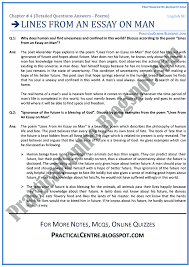 an essay on terrorism terrorism essay in english best dissertations for educated students