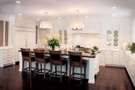 lighting for low ceilings. Pendant Lighting For Low Ceilings Cool Kitchen KutskoKitchen Home Ideas 4