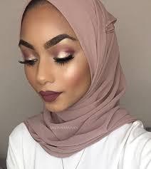 sallyxo sabina hannansimple makeuppretty