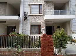 Designer Bricks Haldwani 5 Bhk House Villa For Sale In Pilikothi Haldwani 3000 Sq