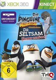 pinguin abenteuer online spielen
