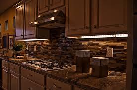 diy led cabinet lighting. contemporary cabinet led strip lights  under cabinet lighting throughout diy