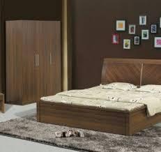 bedroom furniture designs pictures. modular bedroom furniture designs small pictures