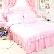 queen size comforter sets pink full size comforter sets and brown set princess twin purple queen