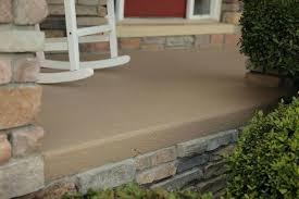 painting new concrete garage floor seal concrete garage floor paint porches painting outdoor concrete patio