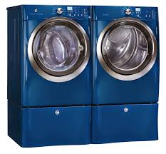 electrolux washer and dryer reviews. Exellent And Mediterranean Blue Electrolux EIFLS55IMB Washer And Dryers For Dryer Reviews E