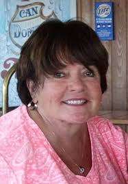 Judy Johnson Obituary - San Diego, CA