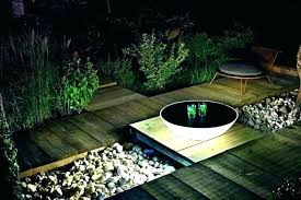 green led solar garden lights what are the brightest on market powered yard lighting splendid landscaping
