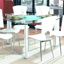 kitchen table with lazy susan round glass dining table with lazy kitchen table with lazy triangular