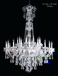 cleaning crystal chandelier with vinegar medium size of lamp modern chandeliers star hotel led how to cleaning a crystal chandelier