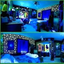 Black Light For Bedroom Colorful Lights For Bedroom Simple Decoration Black  Light Bedroom Ideas Black Lights In Bedroom Modern King Invisible Blacklight  ...