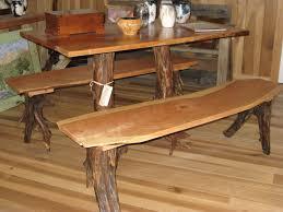 best wood for furniture. Custom Furniture Best Wood For