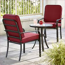 houzz patio furniture. Houzz Patio Furniture Beautiful 31 New Red Outdoor S