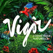 Vigor Cosmetique Naturelle - Video | Facebook