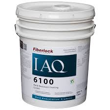 Excellent Mold Proof Paint Have Anti Mould Paint For Bathrooms ...