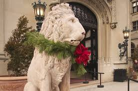 Christmas At Biltmore | Biltmore