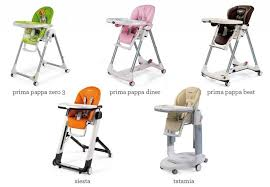 high chairs lifestyle panama one of the things were known for at peg perego is our high chairs mode