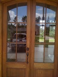 clear glass front door. Interesting Front Before Clear Glass Front Door Throughout Clear Glass Front Door A