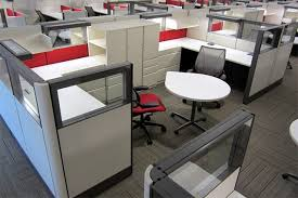 Herman Miller Office Design Extraordinary Herman Miller Superior Office Services Nashville TN