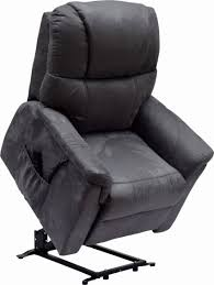 leather recliner gaming chair beautiful chaise but chaise noir but chaise noir s a cache ak0